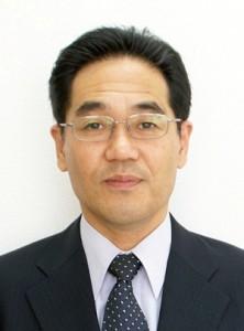 青木大教会長